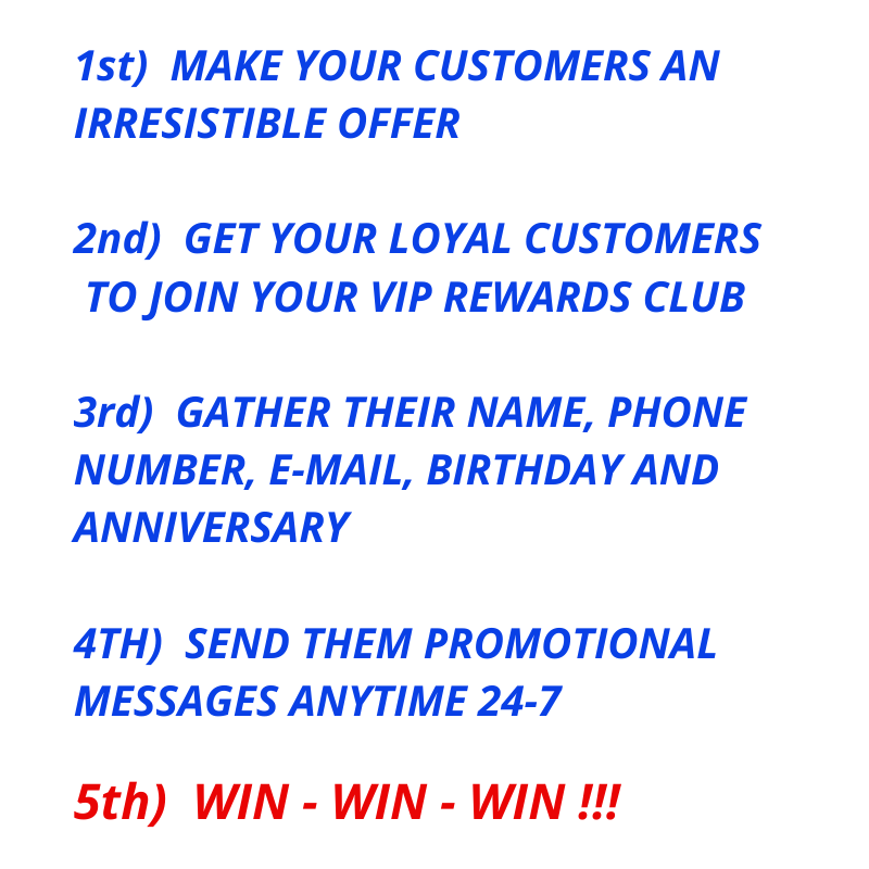 GET_MORE_NEW_CUSTOMERS